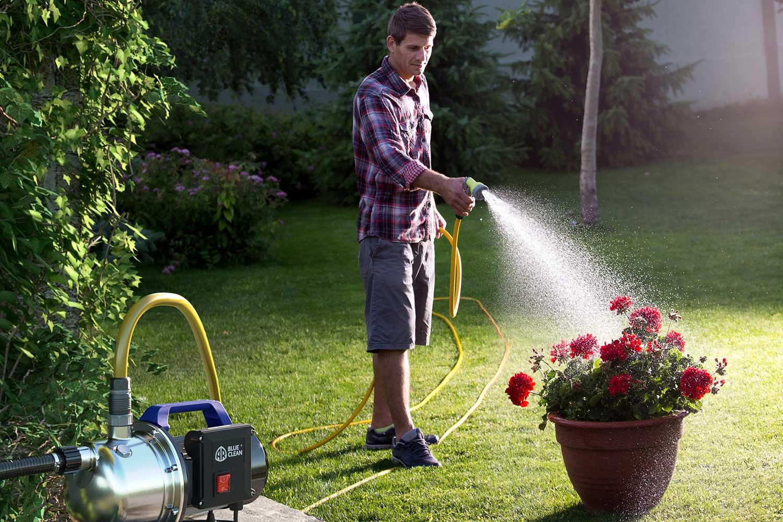 recupero-acqua-per-irrigazione