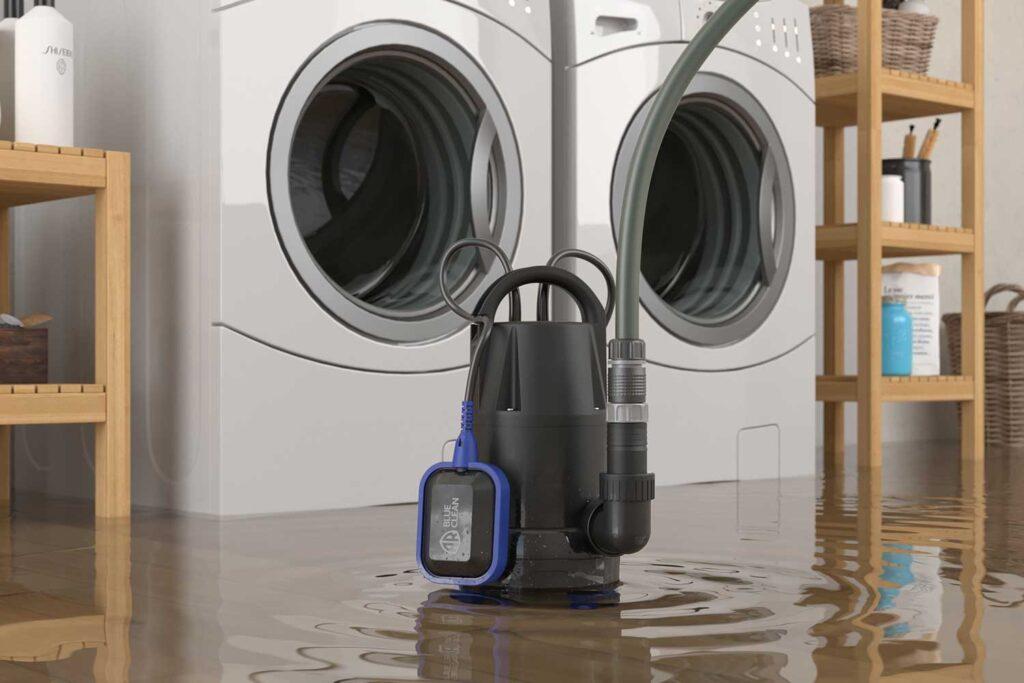 acque-chiare-acque-scure-pompe