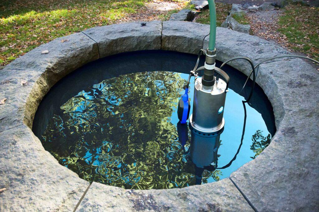 pompa-acque-chiare-acque-scure
