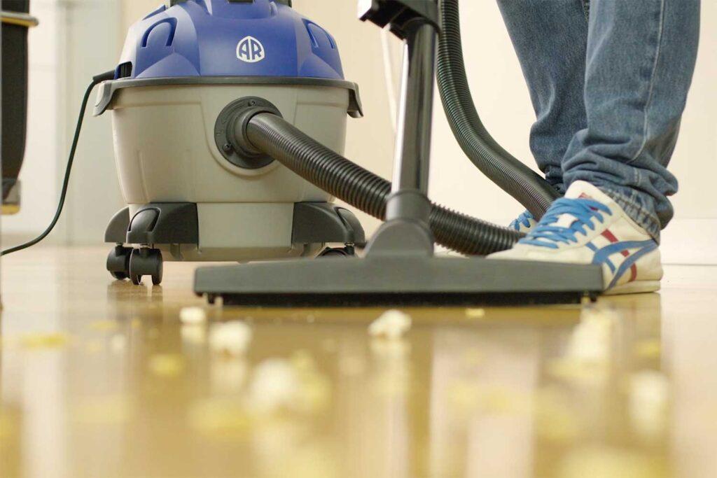pulizia-pavimenti-ristrutturazione