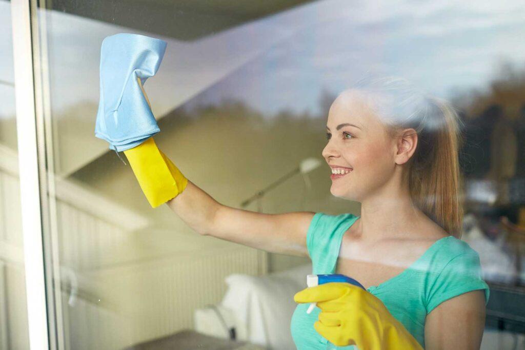 errori-pulizie-domestiche