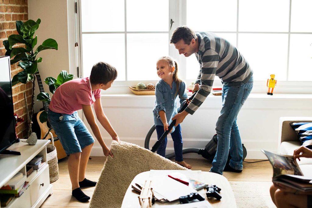faccende-domestiche-bambini