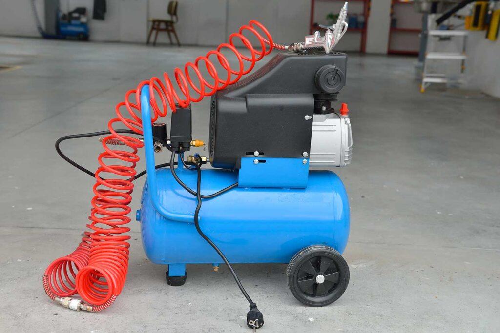 compressore-o-idropulitrice-quale-scegliere