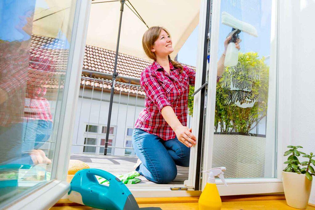 pulizia-terrazzi-balconi