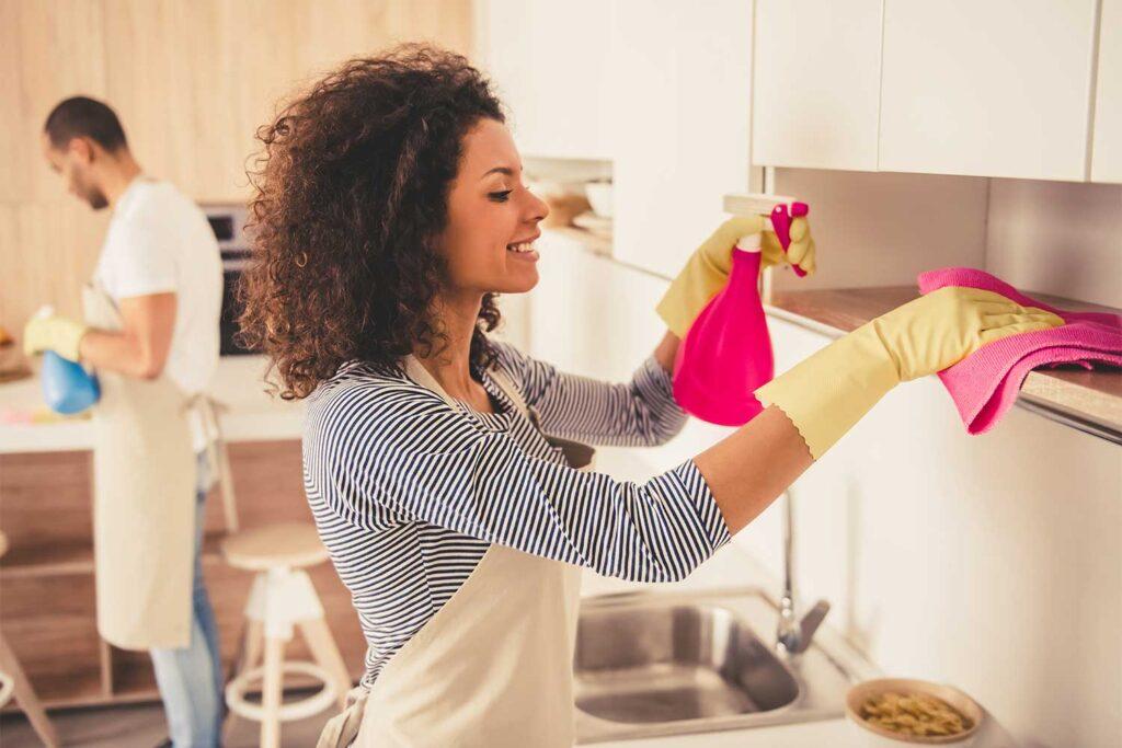 pulizie-ecologiche-di-casa