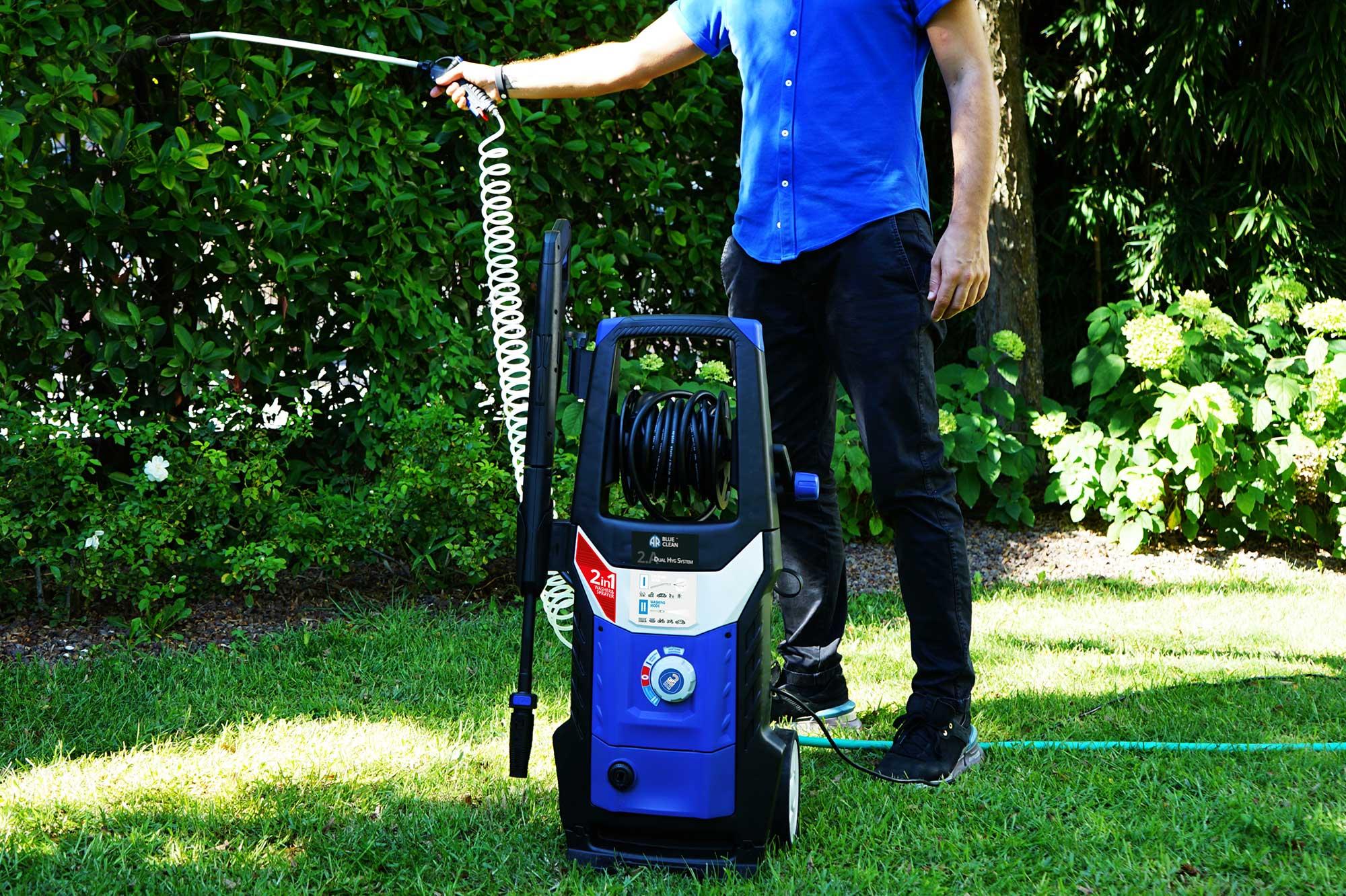 dhs-idropulitrice-ar-blue-clean