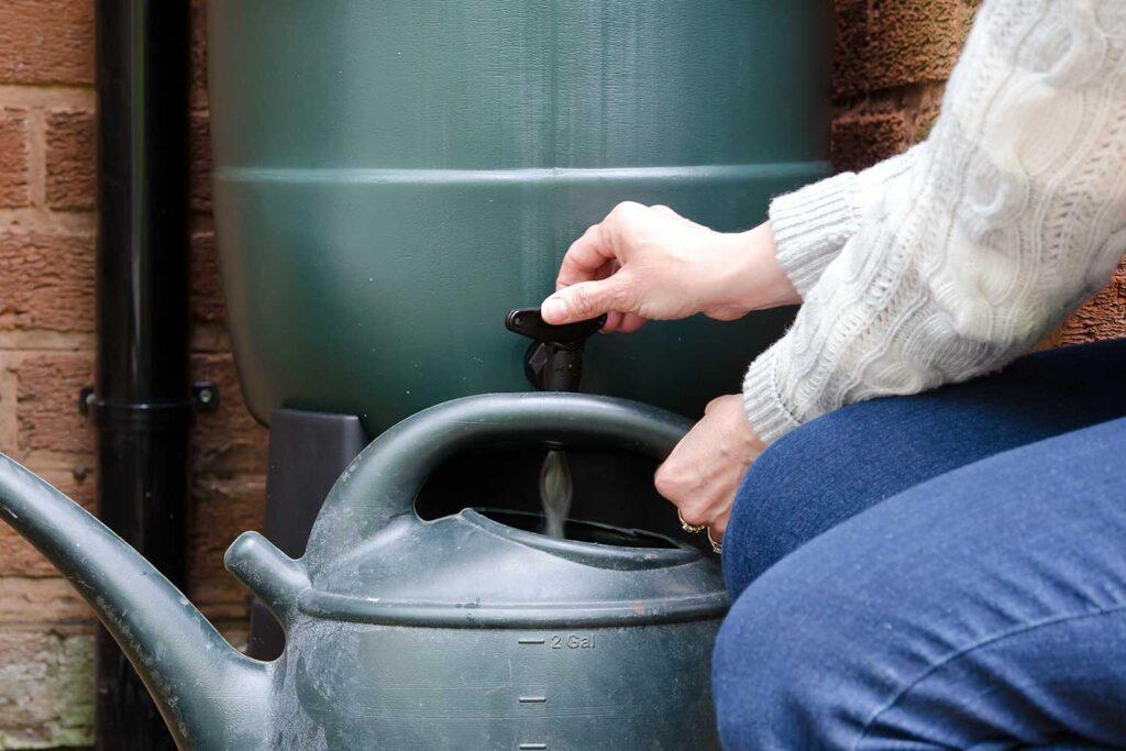 cisterna-recupero-acqua-piovana