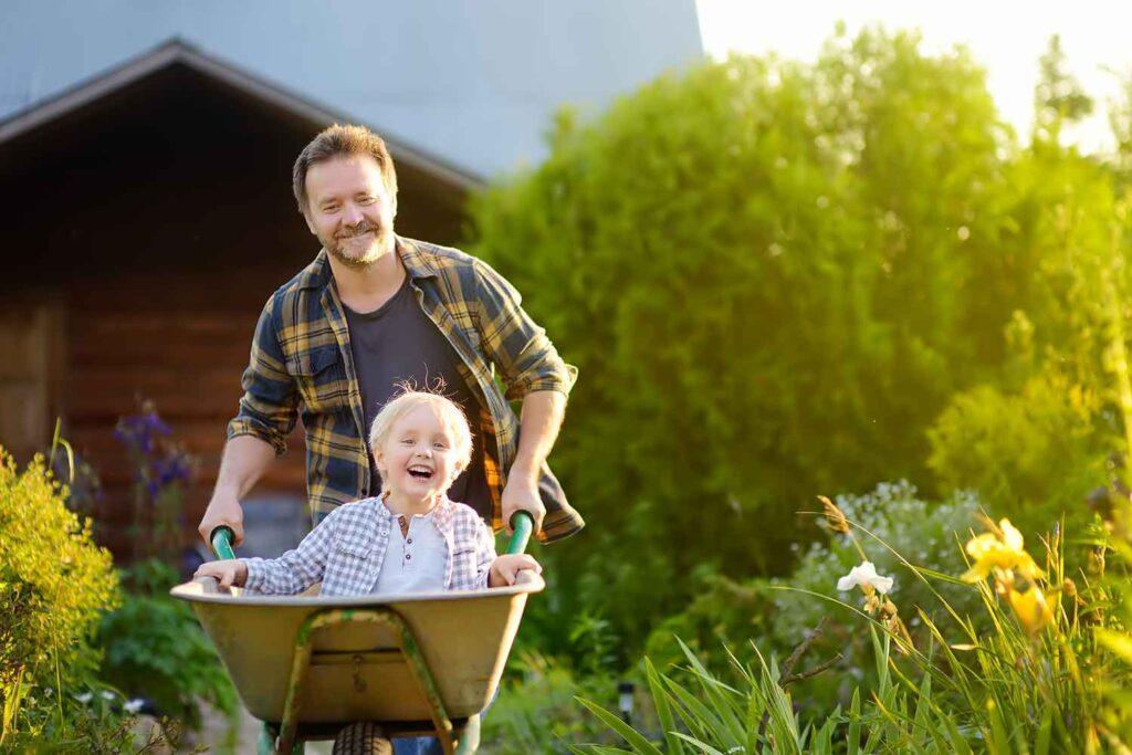 giadinaggio-orto-coinvolgimento-bambini