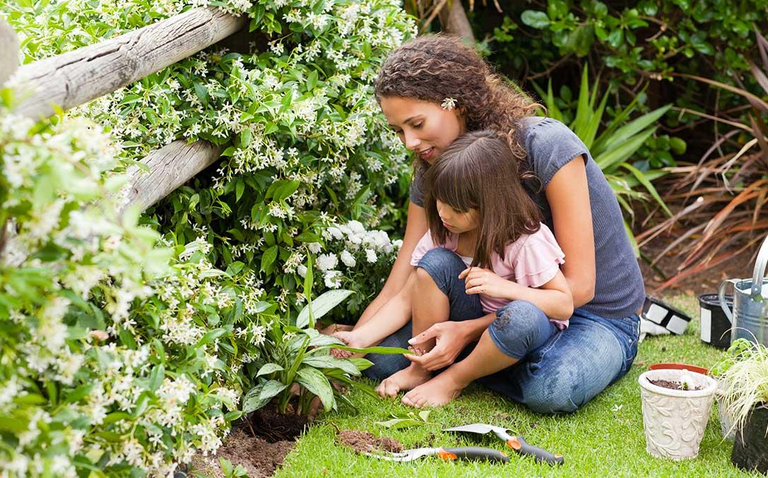benefici-del-giardinaggio-salute-umore