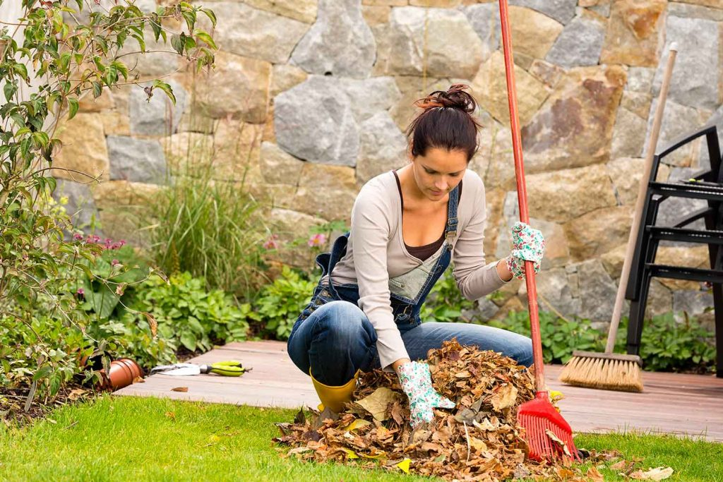 giardinaggio-benefici-fisici-emotivi