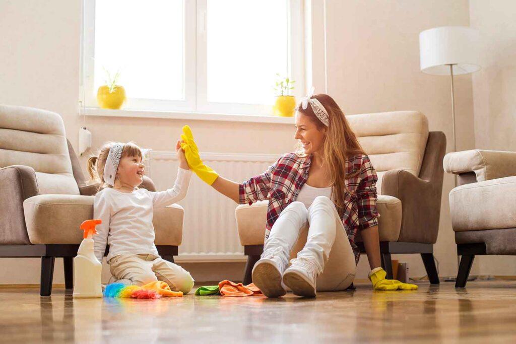 giochi-creativi-per-bambini-collaborazione