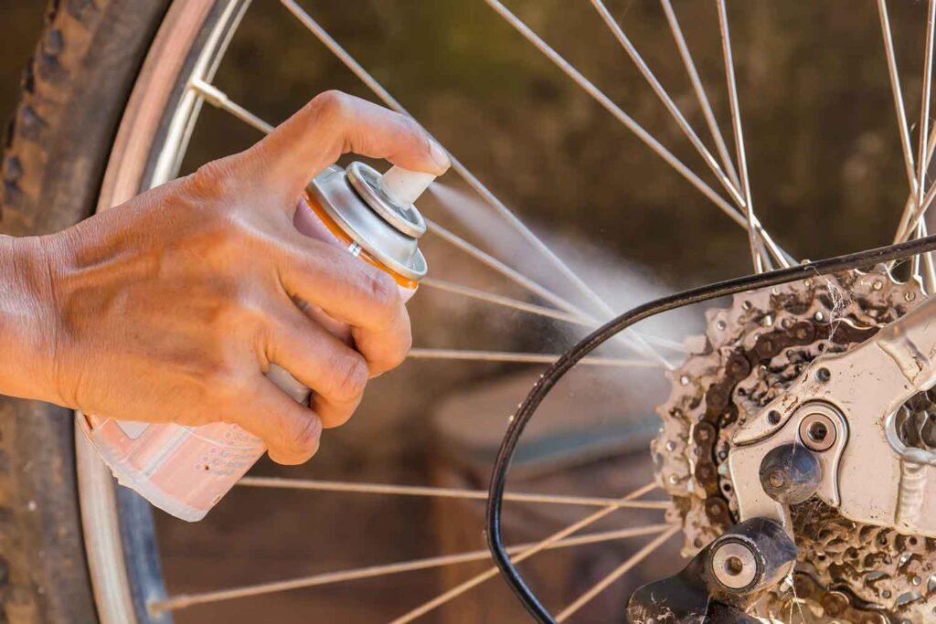 come-togliere-ruggine-dalla-catena-bicicletta