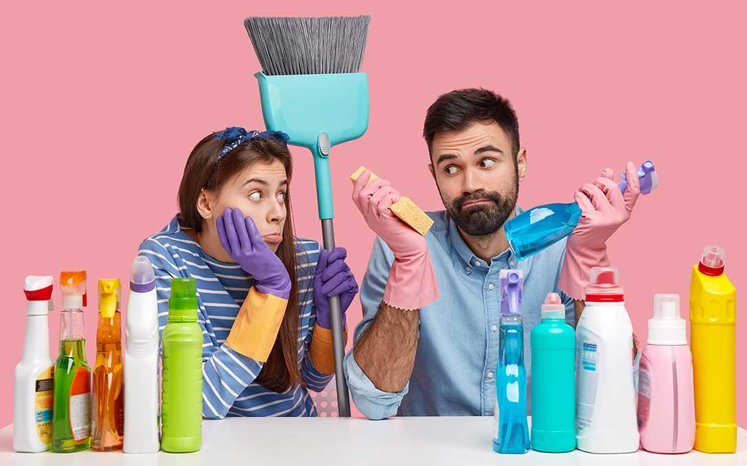Prodotti-indispensabili-per-la-pulizia-della-casa