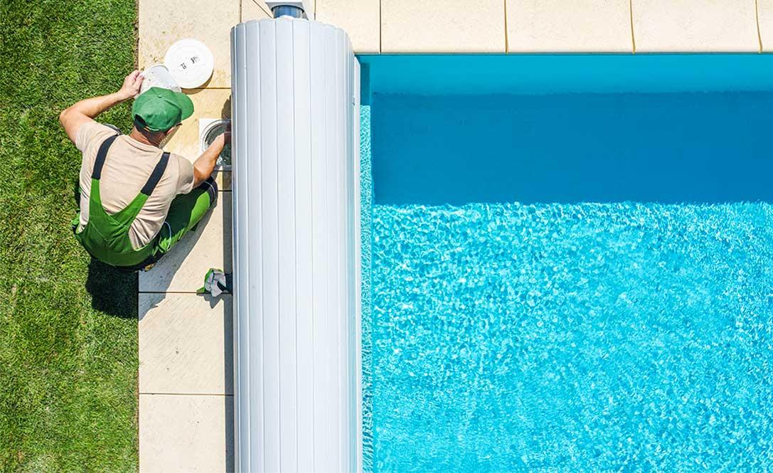 Flocculante-per-piscine