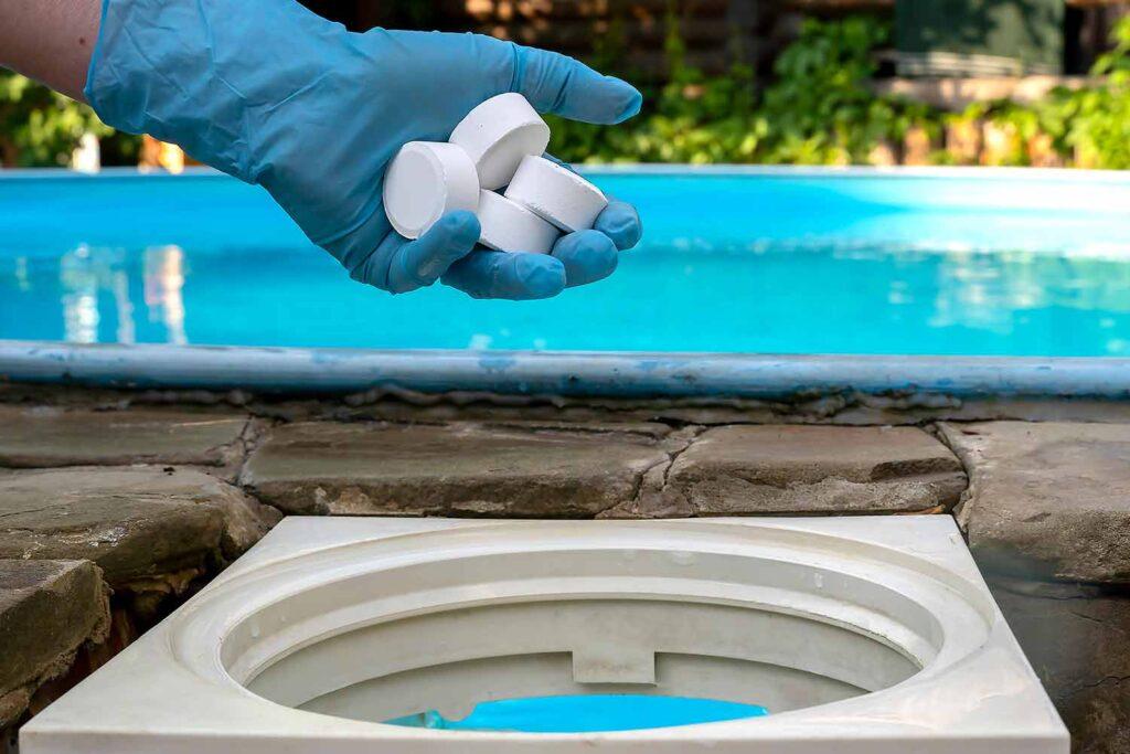 flocculante-per-pastiglie-piscina