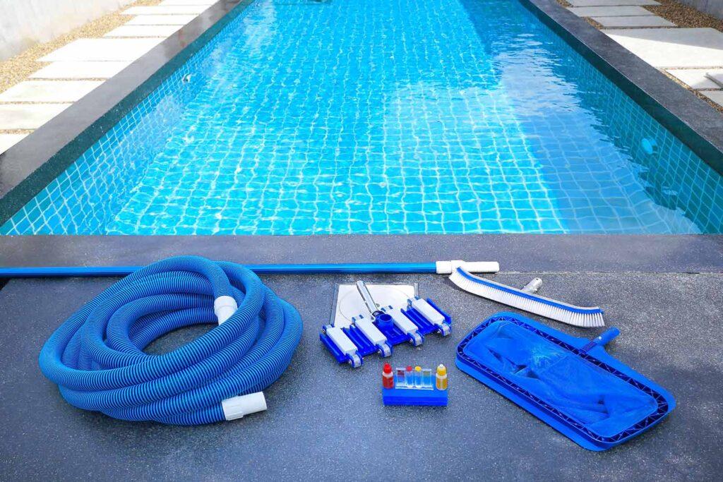 kit-pulizia-piscine-flocculante