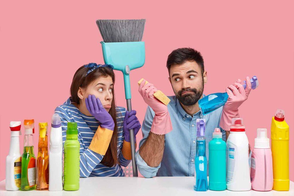 pulizie-in-sicurezza-prodotti